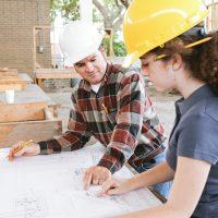New Apprenticeships