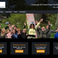 Team Building Activities Tailored For You